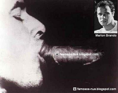 Marlon brando bio bisexual