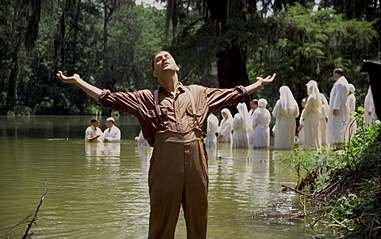 O BROTHER WHERE ART THOU  Daily Script