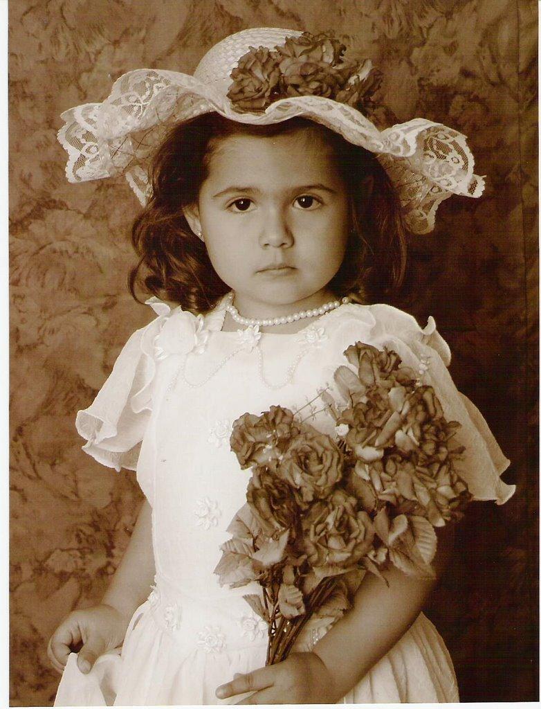 Fotos del baul de la abuela 19