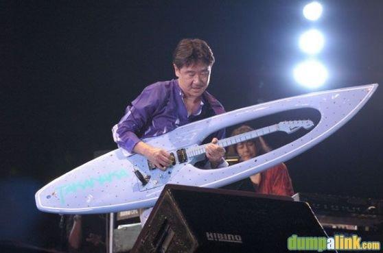 photo de surf 532