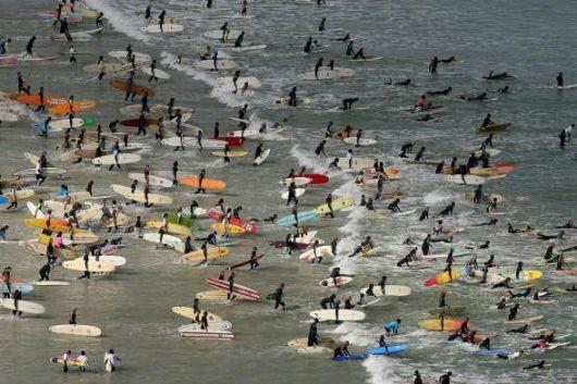 photo de surf 943