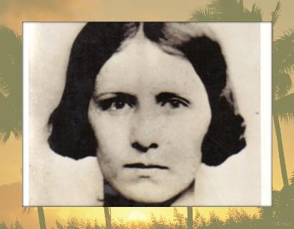 Vivian Chase retro picture 55