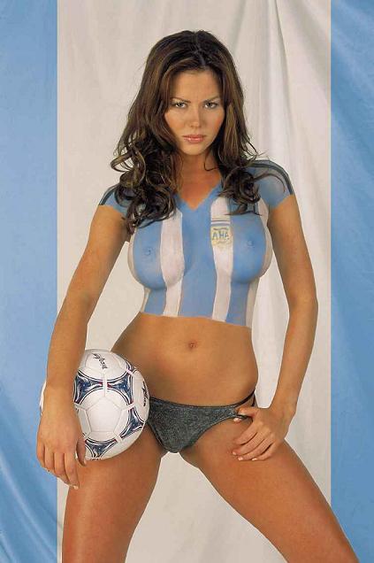 http://photos1.blogger.com/blogger/80/770/1600/Argentina02.jpg