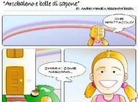 Basciu Comics