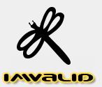 Il marchio imvalid