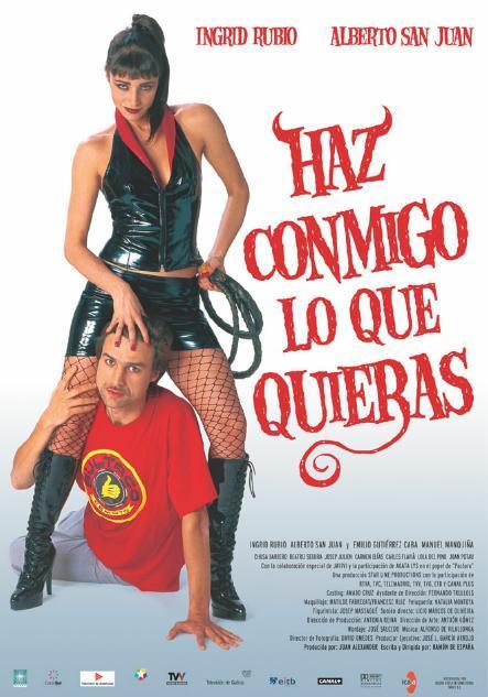 peliculas españolas prostitutas prostitutas el vendrell