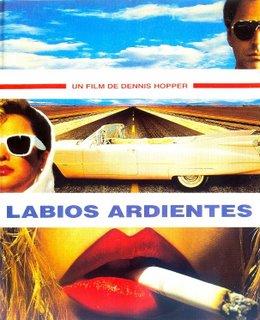 Spaulding 39 s blog cr ticas de cine ustedes lo han for Cabina del mulino del dennis