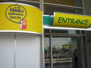 Enter!