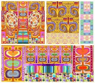 Patterns, 01-21-06/02