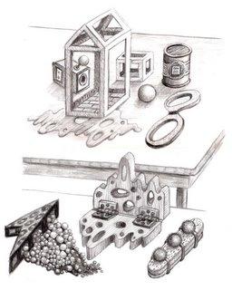Goopliances