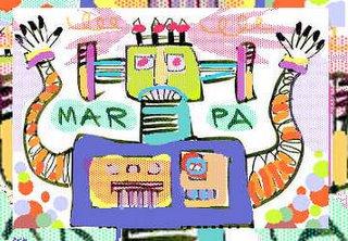 MARPA, 02-02-06, #1