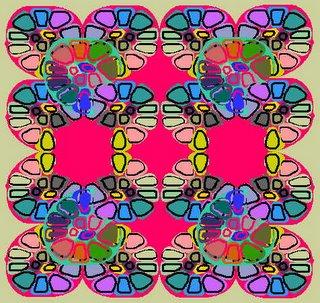 Pattern, 02-08-06