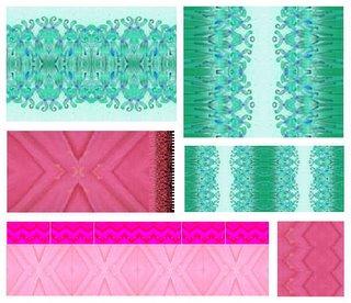 Patterns, 01-24-06