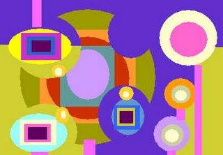 Patterns, 01-26-06