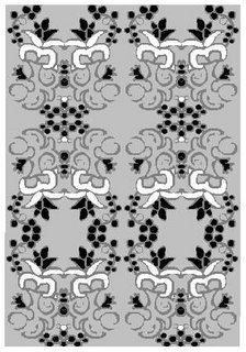 Patterns, 02-25-06, #1