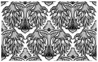 Patterns, 02-25-06, #2