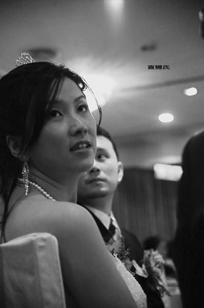 wedding 3/18