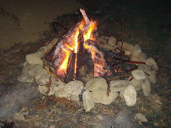camping @ miaoli