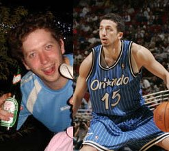luke turkoglu