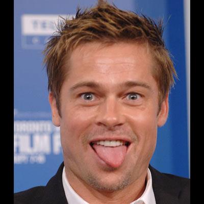 http://photos1.blogger.com/blogger/8020/1068/1600/brad_pitt_funnyface_w..jpg
