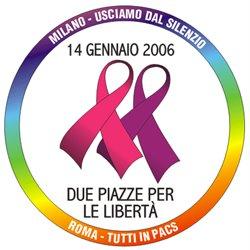 logo manifestazioni