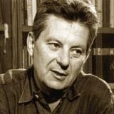Adriano Sofri - biografie.leonardo.it