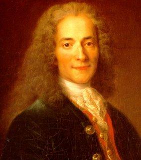 Voltaire - deisme.com