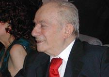 Cesare Cases