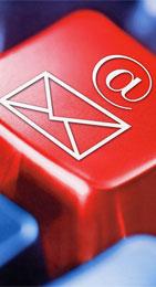 posta digitale