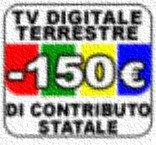 -150€ - cinemavvenire