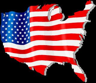 bandiera-america