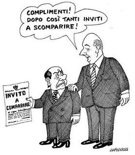 vignetta Giannelli