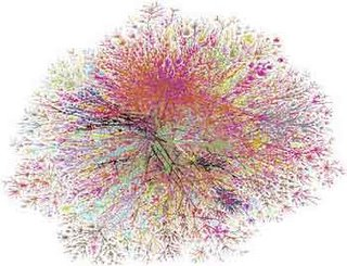 mappa internet - beppegrillo.it