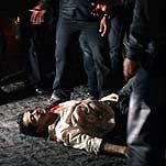 Amman vittima - elpais.es