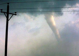 tornado_corriere.it