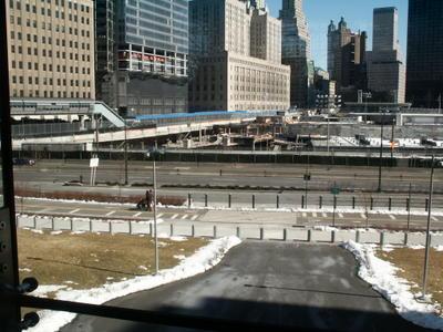 Ex-WTC
