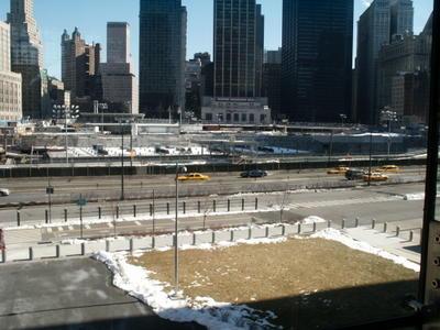 Ex-WTC2