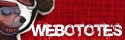 web.ototes