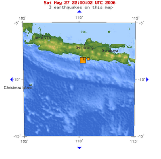 http://earthquake.usgs.gov/eqcenter/recenteqsww/Maps/10/110_-10.php