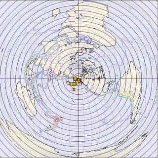 http://www.aeic.alaska.edu/Seis/recenteqs/global.gif