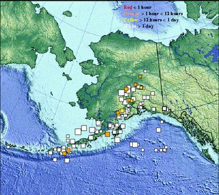 http://www.aeic.alaska.edu/Seis/recenteqs/index.html