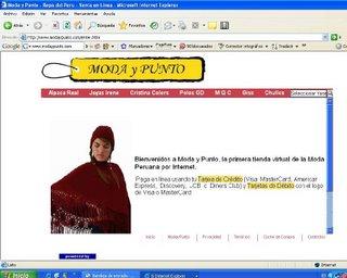 www.modaypunto.com