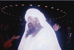 Al Sheikh GG:: -2002- en las Naciones Unidas, Chile