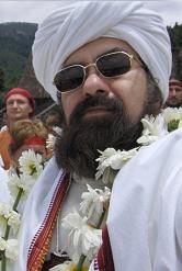 Al Zahir Sheikh GG::
