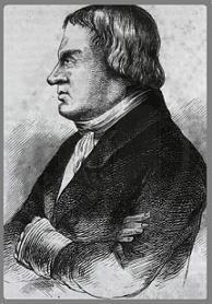 Dr. Franz Anton Mesmer