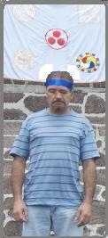 Hakim Derviche ISIS Dr. Ernesto Sanchez