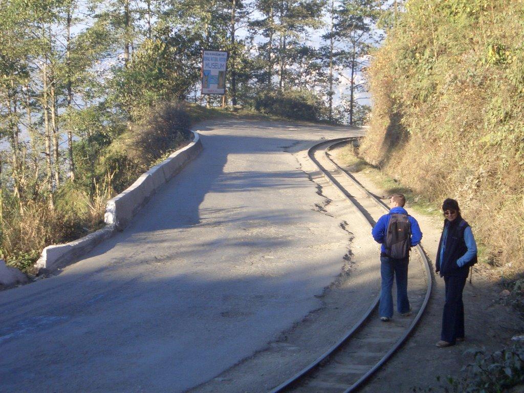 A Kagyu Pilgrimage Druk Thupten Sangag Choling Monastery