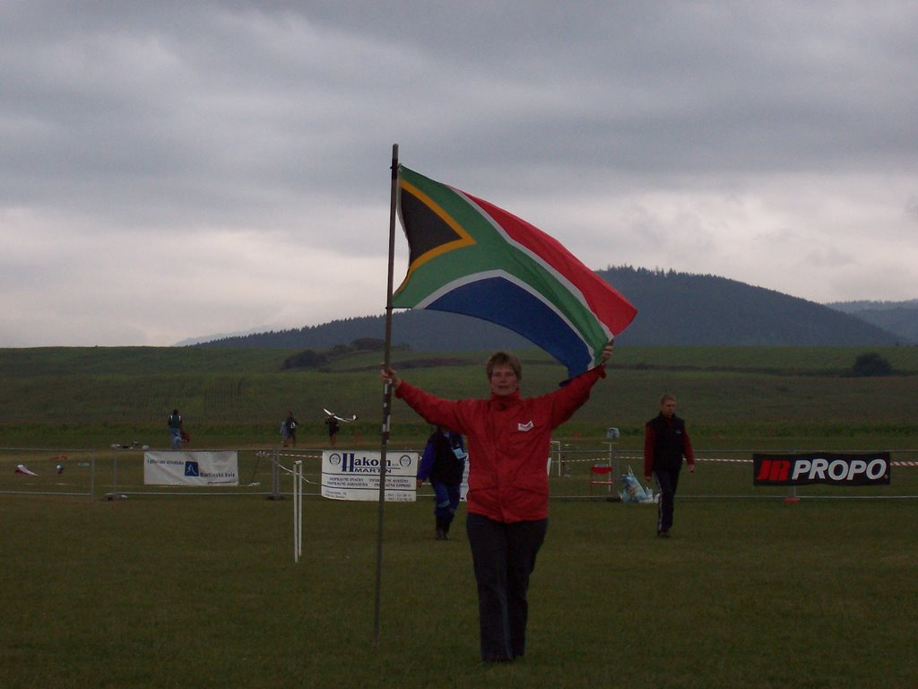 am proudly south african essay That's why i am proudly african what do your south african and african identities mean to you please comment below (click on the heading above if necessary.