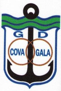 G.D.Cova Gala