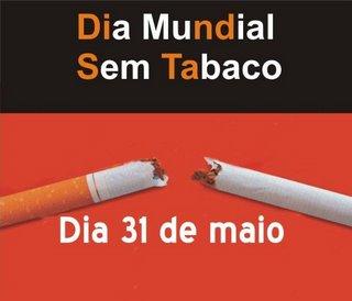 Quantos é necessário não fumar para lançar